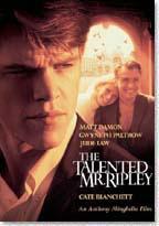 film_talentedripley