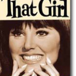 That Girl: The Series