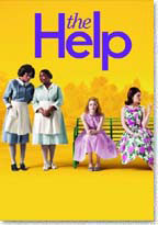 film_the-help