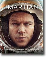 film_the-martian