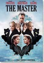film_the-master