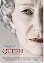 film_the-queen