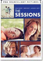 film_the-sessions