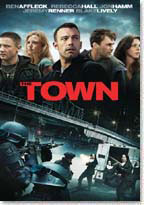film_the-town
