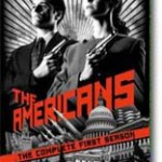The Americans: The Series