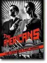 film_theamericans