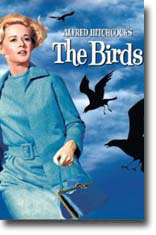 film_thebirds
