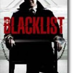 The Blacklist: The Series