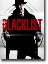 film_theblacklist