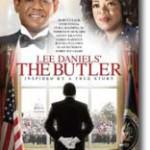 Lee Daniel's The Butler