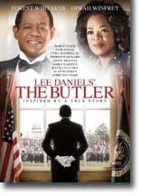 film_thebutler