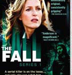 The Fall: The Series