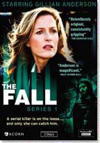 film_thefall