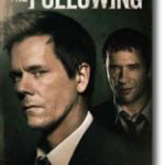 The Following: The Series