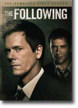film_thefollowing