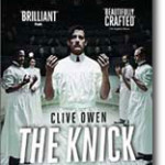 The Knick: The Series