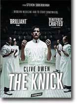 film_theknick