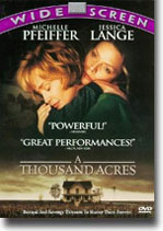 film_thousandacres