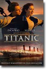 film_titanic