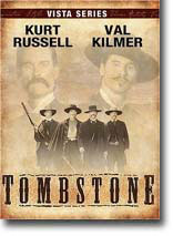 film_tombstone