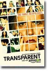 film_transparent