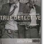 True Detective: The Series