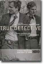 film_truedetective