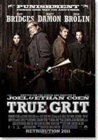 film_truegrit