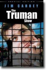 film_truman