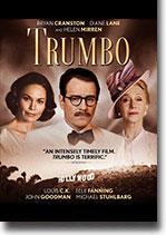 film_trumbo