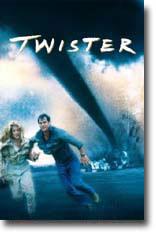 film_twister