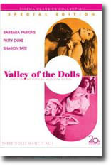 film_valleydolls
