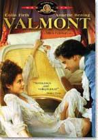 film_valmont
