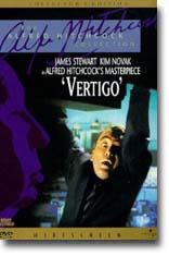 film_vertigo