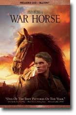 film_warhorse