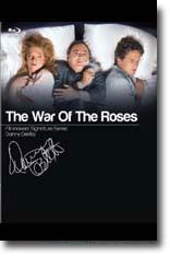 film_warroses