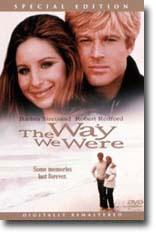 film_waywewere