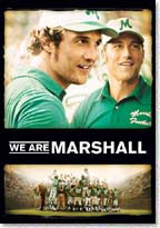 film_we-are-marshall