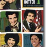 Welcome Back, Kotter: The Series