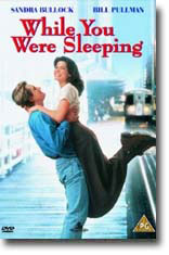 film_whilesleeping