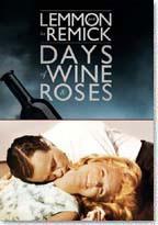 film_wineroses