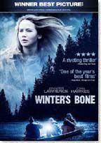 film_winters-bone