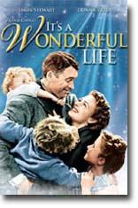 film_wonderfullife2