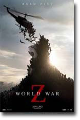 film_worldwarz