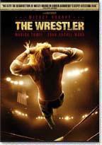 film_wrestler