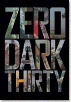 zero dark thirty affecting america essay The mediating role of cinema in representation of hard power case study: the movie zero dark thirty america one of the media.