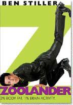film_zoolander