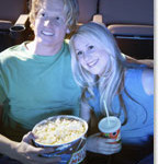 Small Town U.S. Theaters Closing