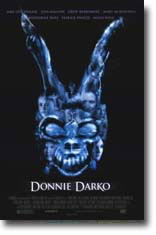 poster_donniedarko