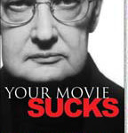 Roger Ebert: The Most Popular and Beloved Film Critic of All Time